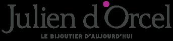 JulienDorcel-Logo
